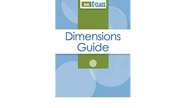 classroom assessment scoring system classtm dimensions guide rh amazon com Crawling Baby Teachstone Dimensions Guide Toddler