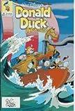 Walt Disney's Donald Duck Adventures # 30 - 11/92 -