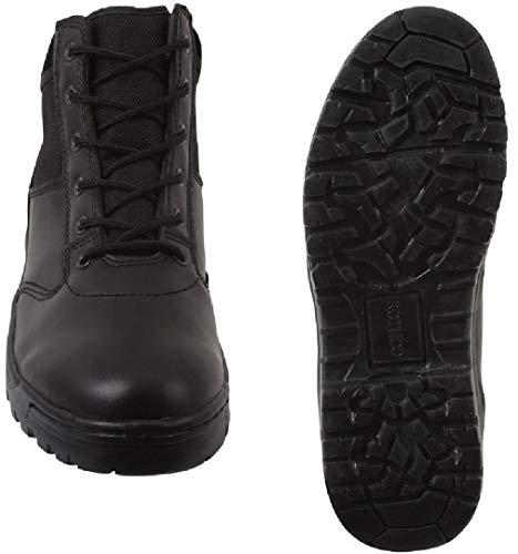 Tactical Boot 6
