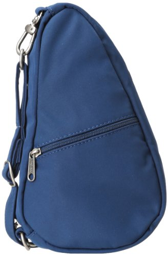 Healthy Back Bag Unisex Adults' Hobos and Shoulder Bag