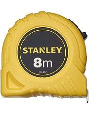 Stanley Cinta métrica 8 m, 0-30-457