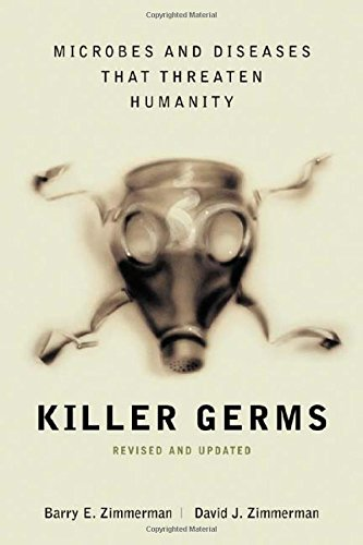 Killer Germs