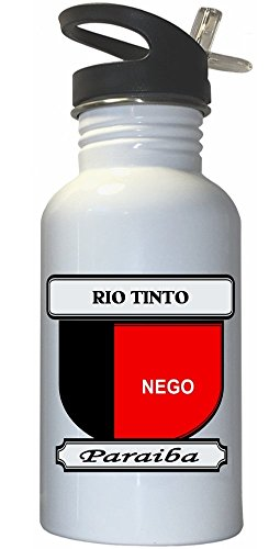 rio-tinto-paraiba-city-white-stainless-steel-water-bottle-straw-top