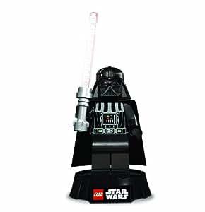 LEGO Star Wars - Lámpara de mesa LED