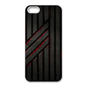 Fashion Personalized Phone Case For Iphone 6 plus 5.5