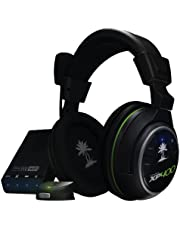 Turtle Beach Ear Force XP 400 - [PS3, Xbox 360]