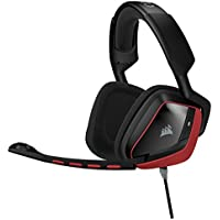 Corsair VOID Over-Ear 3.5mm Gaming Headphones