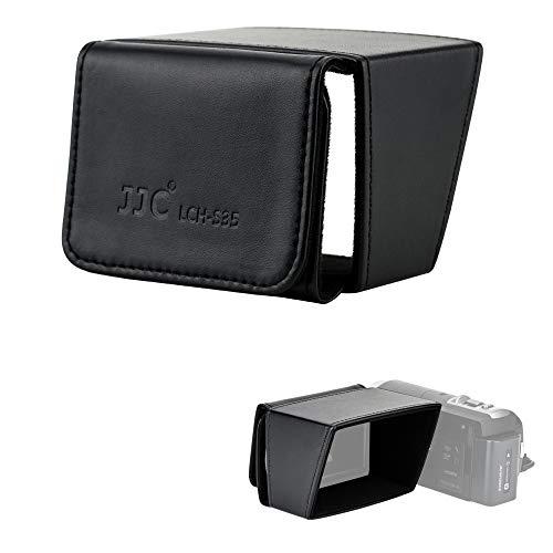 JJC Camcorder 3