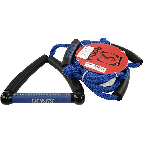 Ronix Bungee Surf Rope Choose A Color