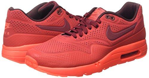 Brassi Pro New Nike Bra Rival F1BgwI