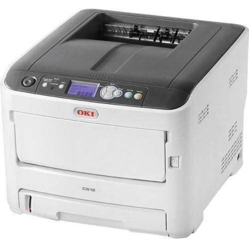 C612N Digital Color Printer