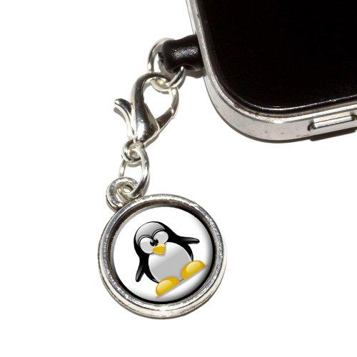 Graphics More Penguin Anti Dust Non Retail