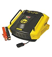 Stanley Battery Maintainer3