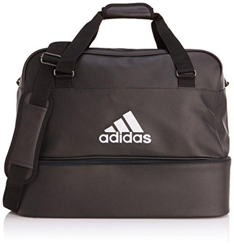 borse da palestra adidas