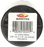"""CE Smith Trailer 29515 Heavy Duty 5""""-5/8"""" ID Keel"""