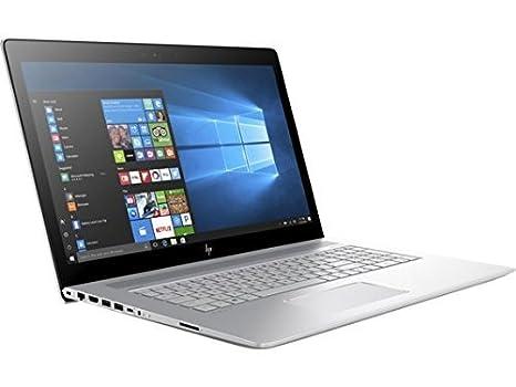 Amazon.com: HP Envy 17t 17.3 inch UHD 4K Laptop PC (Intel 8th Gen Quad Core Processor, 32GB RAM, 2TB SSD, 17.3