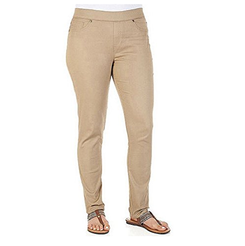 Faded Glory Womens Jeggings Regular product image