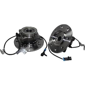 11pcs Dodge Steering Kit Tie Rod End Ball Joint Pitman Arm Fits 4WD Dakota 87-90