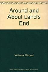 Around & About Land's End Paperback