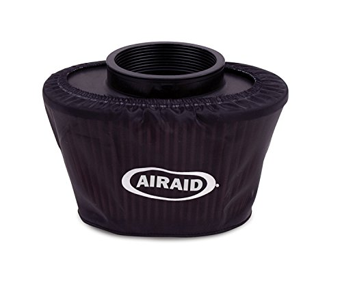Airaid 799-440 Pre-Filter