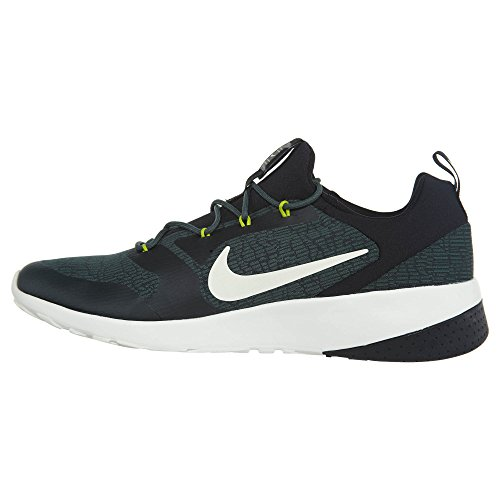 Running Racer sail Men Shoes black Competition Ck 's Green Nike Vintage 4SwX6