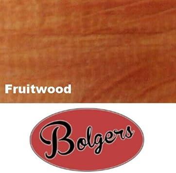 WDYE - Tinte de madera a base de agua - no tóxico, sin VOC - 100 ml