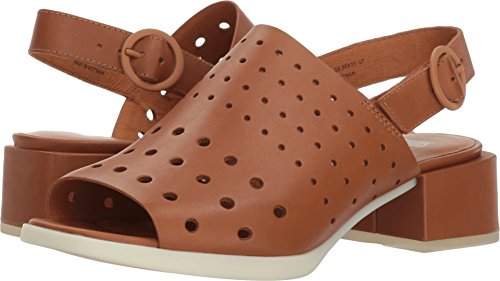 Camper Twins K200598-002 Formal Shoes (Camper Womens Twins)