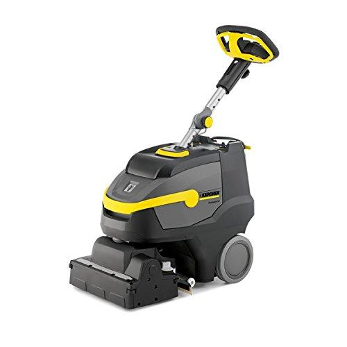 karcher sweeper - 4