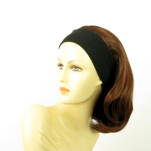 univers-perruque-headband-wig-woman-mid-length-dark-brown-copper-intense-ref-mady-322