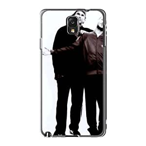 DrawsBriscoe Samsung Galaxy Note3 Best Hard Cell-phone Cases Unique Design Realistic Red Hot Chili Peppers Pictures [vaa16734EOtB] WANGJING JINDA