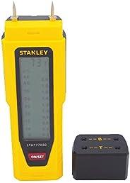 STANLEY Medidor de Umidade STHT77030