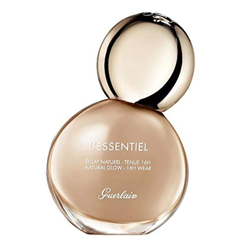 Guerlain L Essentiel Natural Glow Foundation – Natural No. 03N