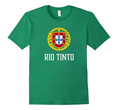 mens-rio-tinto-portugal-portuguese-t-shirt-medium-kelly-green