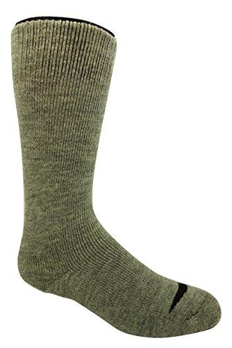 -30 Below winter essential Knee-High Thermal Winter Socks