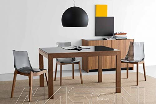 Calligaris connubia by Mesa New Smart V 130 – Estructura Color ...