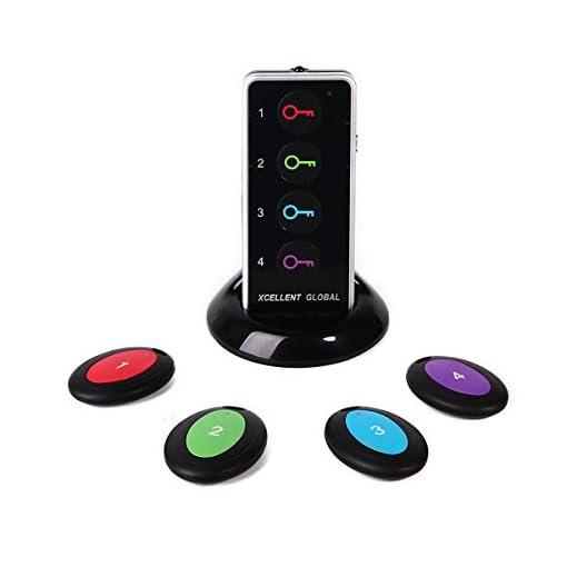 Xcellent-Globale-4-in-1-Wireless-Indoor-Cercatore-Chiave-Keys-Caller-Locator-Pet-Finder-Kit-Allarme-M-HG053