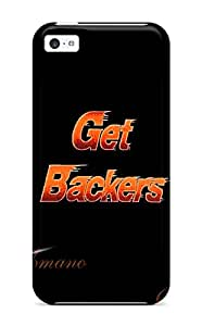 Stacey E. Parks's Shop Best New Arrival Premium 5c Case Cover For Iphone (get Backers)