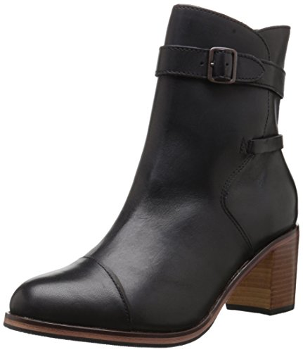 1883 Pull Bonny Boot 1000 On Black Wolverine Mile Women's vdwvqg