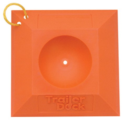 MTI Industries SA-6200 Trailer Dock (Trailer Dock)