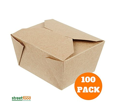 Shop Streetfood Packaging products online in UAE  Free