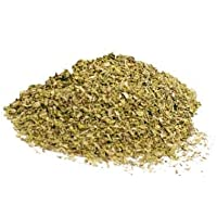 Nuts About Life Dried Oregano, 250 Grams