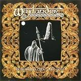 Waylander - Reawakening Pride Once Lost - Century Media - 77211-2, Midhier Records - FILI003 by Waylander (1998-01-01)
