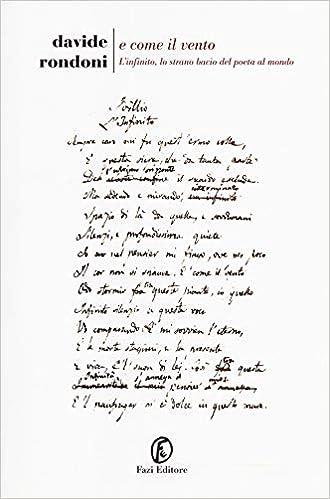 I Poeti Contemporanei 87 - 7 autori (I Poeti Contemporanei - 7 autori) (Italian Edition)