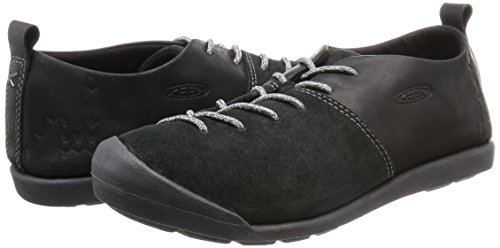 Keen Women S Lower East Side Lace Shoe Hiking Boots For All