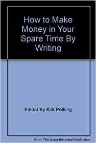 how to make money writing amazon reviews
