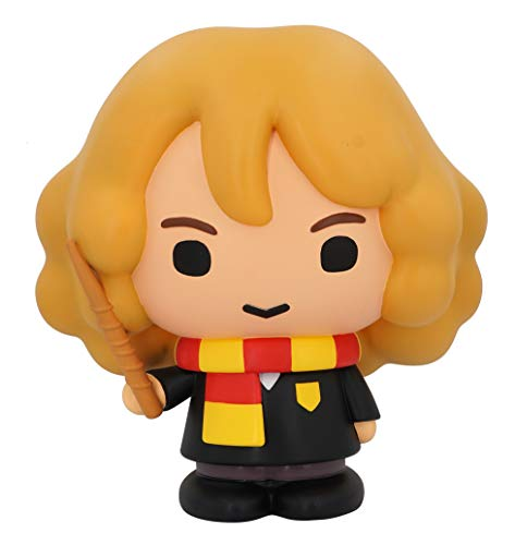HARRY POTTER - Hermione Figural PVC Bank