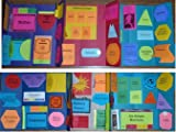 Exploring Creation W/ Chemistry and Physics Lapbook Package Lessons 1-14, Cyndi Kinney, 1624720552