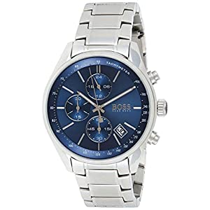 Hugo Boss Montre 1513478