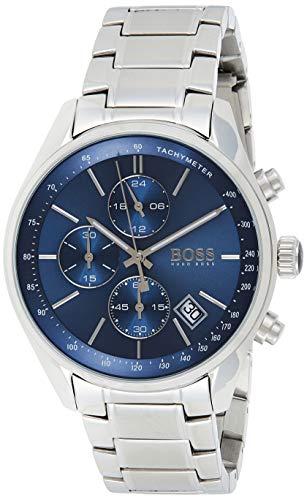Hugo Boss Montre 1513478