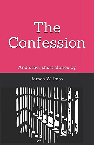 The Confession: And Other Short Stories pdf